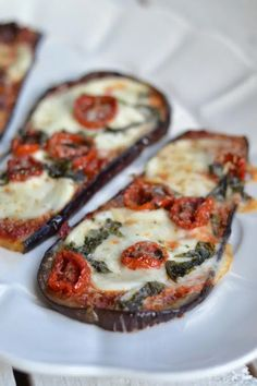 Vegan Foods, Vegetable Pizza, Quiche, Food And Drink, Vegetables, Breakfast, Morning Coffee, Quiches, Vegetable Recipes