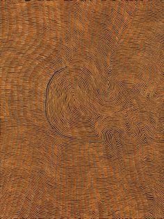What's Driving the Rise of the Aboriginal Art Market in the U. Aboriginal Artwork, Aboriginal Artists, Indigenous Art, Museum Exhibition, Contemporary Artwork, Australian Artists, Dot Painting, Art Fair, Op Art