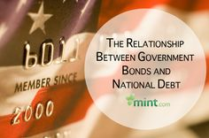 What do government bonds have to do with our national debt? :: Mint.com/blog