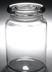 CHEAP JARS:  For all you crafters!!!  The Jar | http://newphone217.blogspot.com