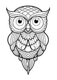 Image result for los animales aereos mas faciles de dibujar pato