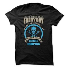 Awesome Skydiving Shirt - for women gift. Awesome Skydiving Shirt, shirts,hoodies for teens. Sweatshirt Refashion, Sweater Hoodie, Zip Hoodie, Refashioned Tshirt, Baggy Hoodie, Hoodie Dress, Sweatshirt Dress, Hoodie Jacket, Shirt Outfit