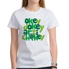 Tee on CafePress.com