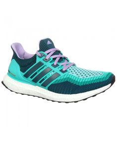 San Francisco 5d272 f1d20 10 Best adidas ultra boost womens images in 2018 | Racing ...