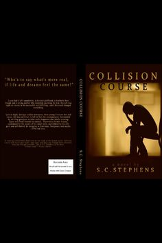 The first s.c Stephens book I read ( before thoughtless/effortless) she digs deep in the emotions! What can I say I am sucker for heartbreak.