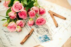 romantic vintage wallpapers - Αναζήτηση Google