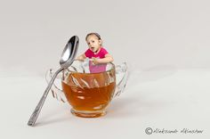 Love this blog for all kinds of fun photography tricks!!!