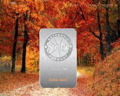 Scentsy Fragrances, Fall Leaves, Be Perfect, Closets, Pumpkins, Apples, Lockers, Tin, Sunset