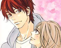The ship that ALMOST left the dock. (Read the manga) Baseball Anime, Film Games, Kimi Ni Todoke, Slice Of Life, Shoujo, Romance, Animation, Cosplay, Japan