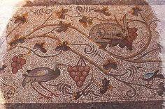 İzmir Kemalpaşa'da geçen yıllardaki kurtarma kazılarında çok değerli taban mozaikleri, Anadolu parsı ve aslanı gibi nesli tükenen hayvanlara ait panolar ve büyük bir yerleşim kompleksi ortaya çıkmıştı. 'Batının Zeugması' olarak nitelendirilen mozaikler, MS 4 yüzyıl ile 7 yüzyıl arasına tarihleniyor.