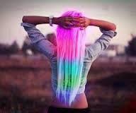 cheveux colors swag 3 - Dcolorer Cheveux Colors