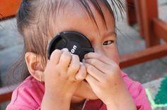 Kinderhilfe Nepal e. Nepal, Over Ear Headphones, Career Training, Annual Reports, Young Adults, In Ear Headphones