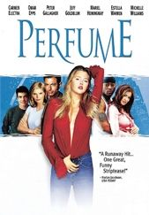 Perfume     - FULL MOVIE FREE - George Anton -  Watch Free Full Movies Online: SUBSCRIBE to Anton Pictures Movie Channel: http://www.youtube.com/playlist?list=PL262E7D5E9FAD7C80  Keep scrolling and REPIN your favorite film to watch later from BOARD: http://pinterest.com/antonpictures/watch-full-movies-for-free/     New York City is the epicenter of the global fashion industry, a high-stakes world as powerful as the superstars it celebrates and as tenuous as the trends it exploits.