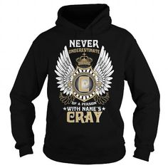 CRAY  Never Underestimate Of A Person With {Key} Name #name #tshirts #CRAYS #gift #ideas #Popular #Everything #Videos #Shop #Animals #pets #Architecture #Art #Cars #motorcycles #Celebrities #DIY #crafts #Design #Education #Entertainment #Food #drink #Gardening #Geek #Hair #beauty #Health #fitness #History #Holidays #events #Home decor #Humor #Illustrations #posters #Kids #parenting #Men #Outdoors #Photography #Products #Quotes #Science #nature #Sports #Tattoos #Technology #Travel #Weddings…