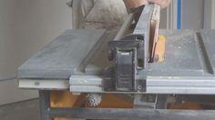 How to Make Hardwood Floor Reducer