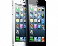 iPhone 5S, iPad 5 release date rumors point to mid-2013