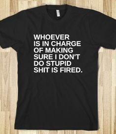 47 Hilarious T-Shirt Sayings You Will Laugh out Loud at .