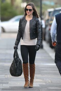 Pippa-middleton-picture-716202177_large