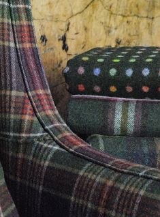 a9e36d623d6 Tartans and Plaid · Dales-4-2014 Clare House