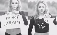 This is so beautiful, Chloe lukasiak is my inspiration ❤️