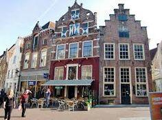Zutphen, Holland