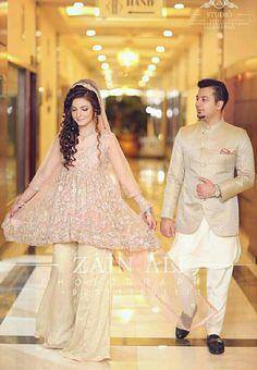 Asian Wedding Dress Pakistani, Pakistani Wedding Dresses, Wedding Dresses For Girls, Pakistani Outfits, Girls Dresses, Bridesmaid Dresses, Walima Dress, Shadi Dresses, Indian Dresses