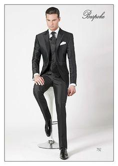 10 mejores imágenes de trajes novio  c66466c2786
