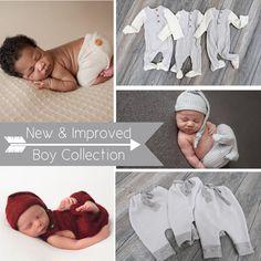 Sleepsacks Humorous New Design Bee Outfit Newborn Sack And Bonnet Set Newborn Mohair Photo Prop Numerous In Variety