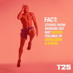 Wanna feel HAPPIER? Just #PushPlay with #FocusT25! In 25 minutes, I promise you'll feel BETTER!   http://bit.ly/GETFOCUST25