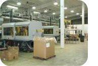 Sapona Plastics provides custom injection molding and assembly. Plastic