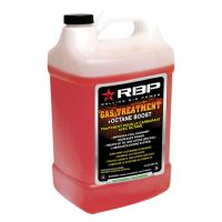 Industry-leading #RBP #GasTreatment + #OctaneBoost i