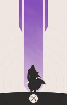 Ser Arthur Dayne, Sword Of The Morning- House Dayne Game Of Thrones Artwork, Game Of Thrones Poster, Game Of Thrones Facts, Game Of Thrones Dragons, Got Dragons, Game Of Thrones Quotes, Game Of Thrones Funny, Hbo Game Of Thrones, Arthur Dayne