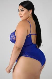 A Beauty in lace Curvy Women Outfits, Curvy Women Fashion, Plus Size Fashion, Clothes For Women, Tamil Girls, Modelos Plus Size, Indian Girls Images, Big Girl Fashion, Bodysuit Fashion