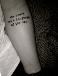 of its own florence & the machine: Tattoo Ideas Mooie Tattoos Tattoo ...