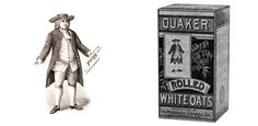Quaker Oats (1877)