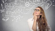 Alternative jobs for teachers; companies that hire teachers