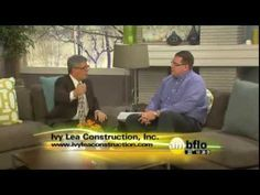 Mike Washington From Ivy Lea Construction In Buffalo, NY Talks About Home Energy Savings, Cellulose, Foam And Air Sealing Insulation. Insulation Installation, Home Insulation, Spray Foam Insulation, Energy Saving Tips, Save Energy, Energy Efficiency, Ivy, Buffalo, Construction