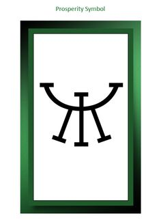 symbols for prosperity - Yahoo Image Search Results Pagan Witch, Wiccan, Zibu Symbols, Magic Words, Spirit Guides, Gods And Goddesses, Abundance, Image Search, Blogg