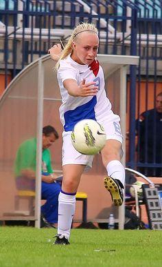 Fotbalista, Fotbal, Koule, Natáčení, Sport, Fotbalisté