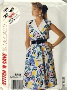 OMG my mom had these patterns. I think she still does actually.. Hahah