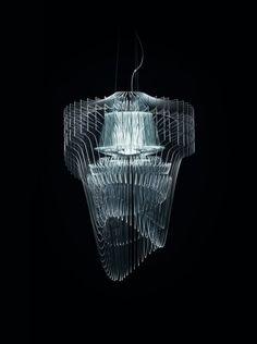 http://www.zaha-hadid.com/design/aria-transparent-chandelier/