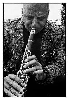 Tony Scott | Flickr - Photo Sharing!