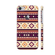 Cool new product Ethnic Handloom P...   Check out http://www.colorpur.com/products/ethnic-handloom-pattern-3-apple-iphone-7-with-hole-for-logo-case-artist-astha?utm_campaign=social_autopilot&utm_source=pin&utm_medium=pin