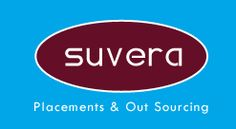 Engineer/sr.engineer-mechanical-maintenance(1-5years)pharma