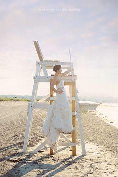 Sunrise Day After Session on the beach at Cliff Walk (Newport, Rhode Island) by Andrea Dozier Photography #wedding #photos http://www.andreadozier.com/blog/2012/03/10/new-england-day-after-sunrise-session-destination-rhode-island-wedding-part-3/