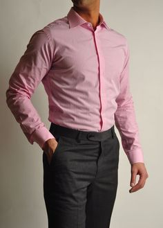 All Suits - Empire Customs Gents Shirts, Men Dress, Shirt Dress, Shirts Online, Sharp Dressed Man, Every Girl, Preppy, Casual Shirts, Swag