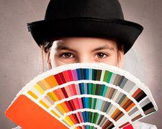 Psicología del color: La importancia de los colores en el diseño web de las tiendas online