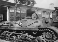 Tank Destroyer, Defence Force, Armored Vehicles, World War Ii, Military Vehicles, Wwii, Germany, Army, Historia