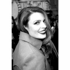 Noir et blanc 2015 Elodie Frégé, Simply Beautiful, Photos, Inspiration, Photo Black White, Man Women, Actor, Pictures, Biblical Inspiration