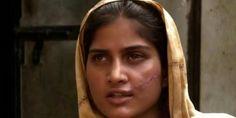 Uma brecha na lei paquistanesa permite que homens saiam impunes após matarem uma mulher! Mas um documentário sobre os crimes de honra foi indicado ao Oscar e agora o primeiro-ministro paquistanês prometeu tomar medidas. Temos apenas 4 dias antes da noite do Oscar -- é nossa chance de mudar essa lei!
